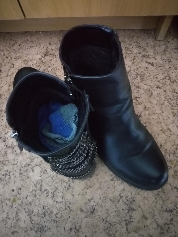 748b067a7 Кари обувь отзывы - ответы от официального представителя - Первый ...