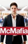 МакМафия (McMafia) отзывы
