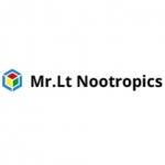 mr lt nootropics магазин