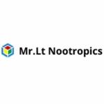 mr lt nootropics магазин отзывы