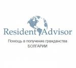 Resident Advisor ltd отзывы