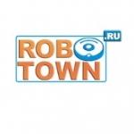 Robtown интернет-магазин отзывы