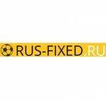 rus-fixed.ru ставки на спорт отзывы