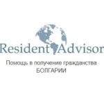 Resident Advisor ltd