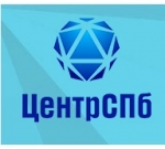 vcentrespb.ru интернет-магазин отзывы