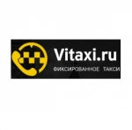 Vitaxi.ru отзывы