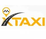 XTaxi отзывы