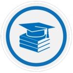 Академия ФОРТС 3.0 обучение трейдингу отзывы