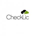 checklic.ru проверка физических лиц отзывы