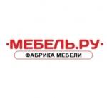 Группа компаний Мебель.ру отзывы