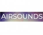 AIRSOUNDS интернет-магазин отзывы