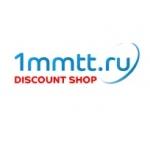 Дисконт магазин парфюмерии и косметики 1mmtt.ru отзывы