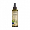 Melica Organic Leave-in Regenerative Conditioner отзывы