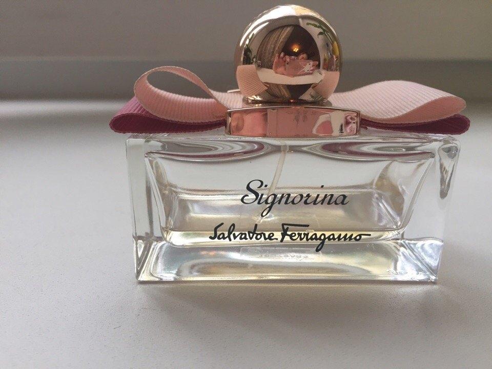 moy-aromat.ru интернет-магазин - Качественный парфюм