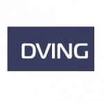 dving.net интернет-магазин отзывы