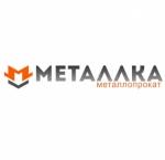 ООО Металлка отзывы