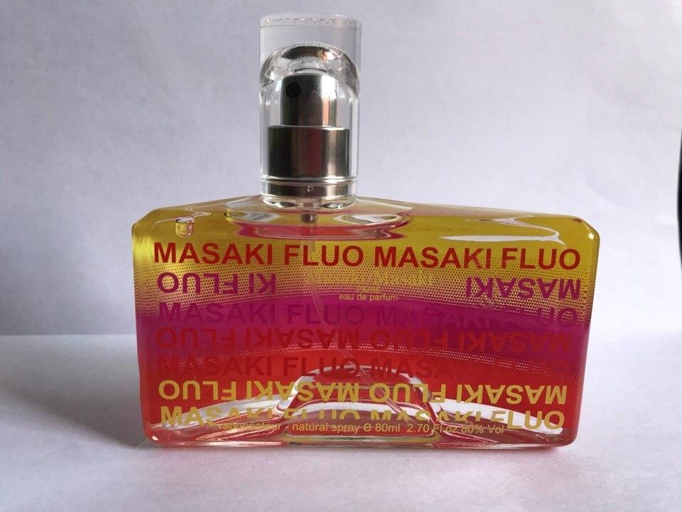 moy-aromat.ru интернет-магазин - Приятный аромат