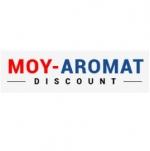 moy-aromat.ru интернет-магазин отзывы