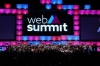 WEB SUMMIT 2018 отзывы