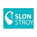 Интернет-магазин Slonstroy отзывы