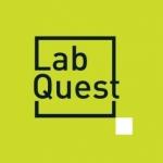Лабквест новейшая медицинская лаборатория