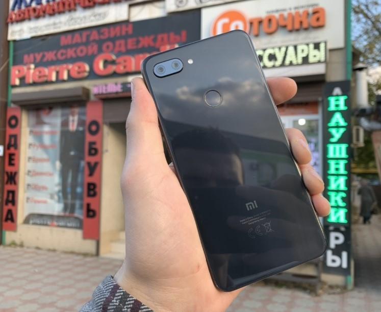 Xia-sale.com - Телефон хорош, магазин класс!
