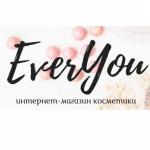 ever-you.ru интернет-магазин отзывы