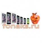Fonaks интернет-магазин отзывы