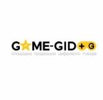 gamegid.net площадка продавцов цифрового товара отзывы