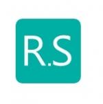 Ремонт.суппорт отзывы