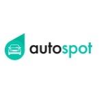 Автоспот (autospot.ru) отзывы