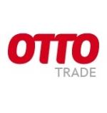 otto-trade.ru интернет-магазин отзывы