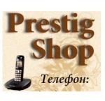 prestig-shop.ru интернет-магазин отзывы