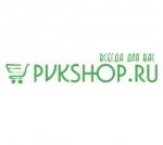 PVKSHOP.RU отзывы