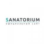 Sanatorium онлайн-сервис бронирования отелей отзывы