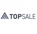 Topsale-rf.ru интернет-магазин отзывы