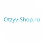 otzyv-shop.ru отзывы