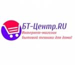 БТ- ЦЕНТР.RU интернет-магазин отзывы