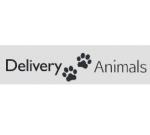 Перевозка животных deliveryanimals.ru отзывы
