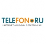telefon-ru.ru интернет-магазин отзывы