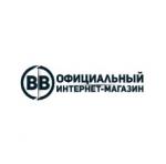 Сантехника интернет-магазин ВВ (broburg.ru) отзывы