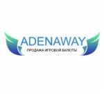 adenaway.com отзывы