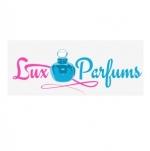 lux-parfums.ru интернет-магазин отзывы