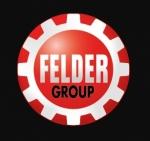 Felder Group Россия отзывы