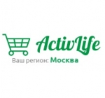 Интернет-магазин Activlife shop отзывы