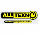 Alltexno.ru интернет-магазин отзывы