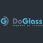 ДуГласс (doglass.ru) отзывы
