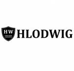 hlodwig.ru интернет-магазин отзывы