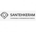 Интернет-магазин Santehkeram.ru отзывы