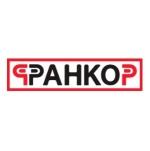 Франкор (kraskioboi.ru) отзывы